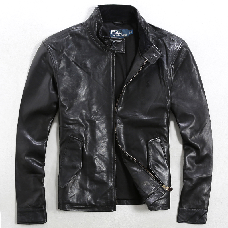 Compare Prices on Australian Sheepskin Jacket- Online Shopping/Buy ...