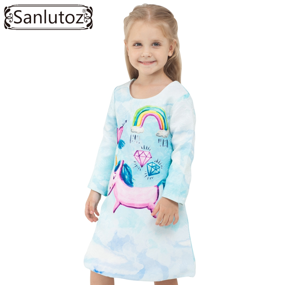 991892623fa129 It is the most famous and recognize the brand in terms of kids clothing. The