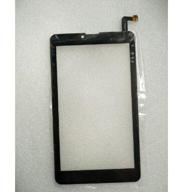 Witblue New For 7 Prestigio Wize 3637 4G PMT3637_4G_C pmt3637 4G Tablet Touch screen digitizer panel replacement glass SensorWitblue New For 7 Prestigio Wize 3637 4G PMT3637_4G_C pmt3637 4G Tablet Touch screen digitizer panel replacement glass Sensor