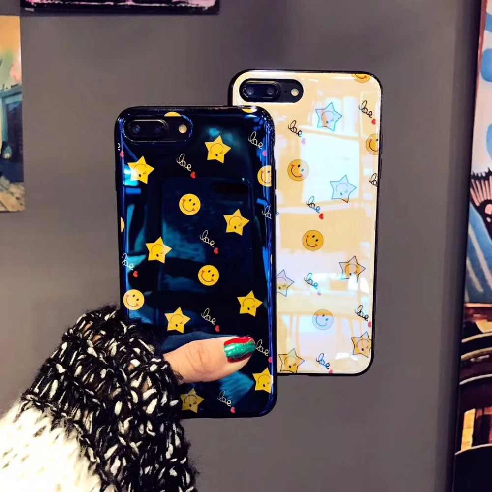 detail feedback questions about ayj hot fashion smile sweet tpuayj hot fashion smile sweet tpu silicon cover case for iphone 6 6s 6 plus 6s
