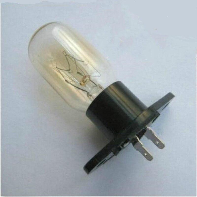 Microwave Lamp Bestmicrowave