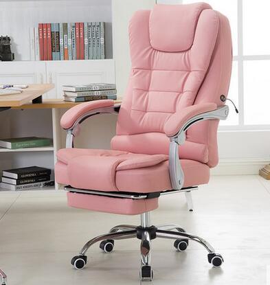Para colocar o carregamento USB massagem cadeira patrão cadeira elevador  cadeira giratória cadeira pé c64b78659f36b