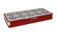 High Quality 450W Apollo LED Grow Light DHL FEDEX UPS TNT EMS Free Shipping