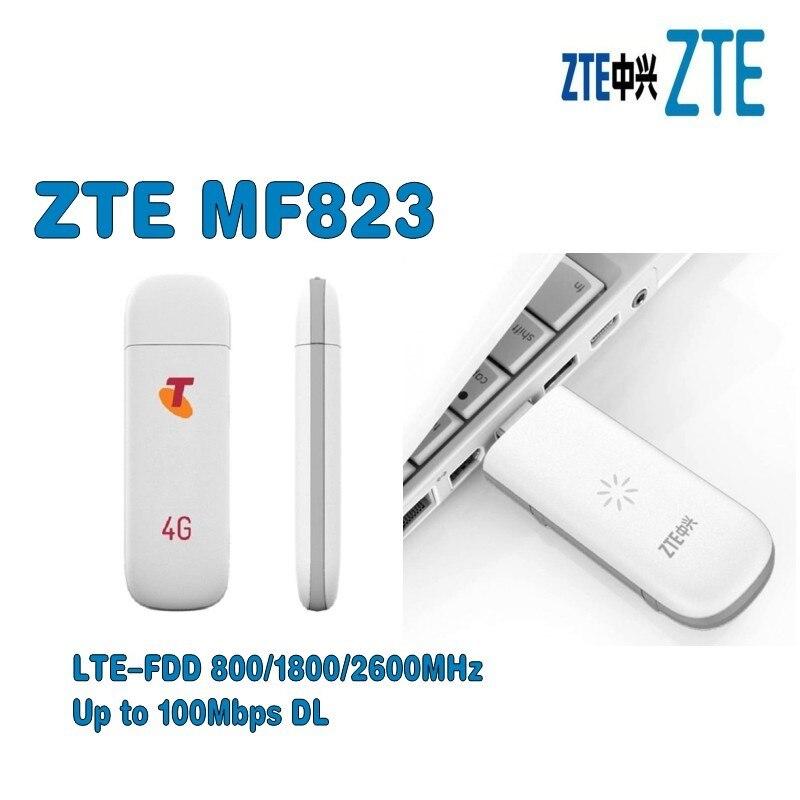 original desbloqueado z t mf823 100 01