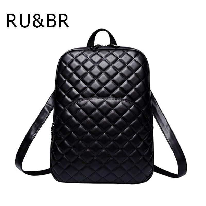 Клетчатые рюкзаки для подростков рюкзаки ноутбуков sumdex