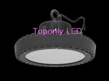 2016 Neue Design UFO Hohes Buchtlicht 80 Watt IP65 Hohe Helle GEFÜHRTE Industrielle Projektor Beleuchtung Lampe UGR