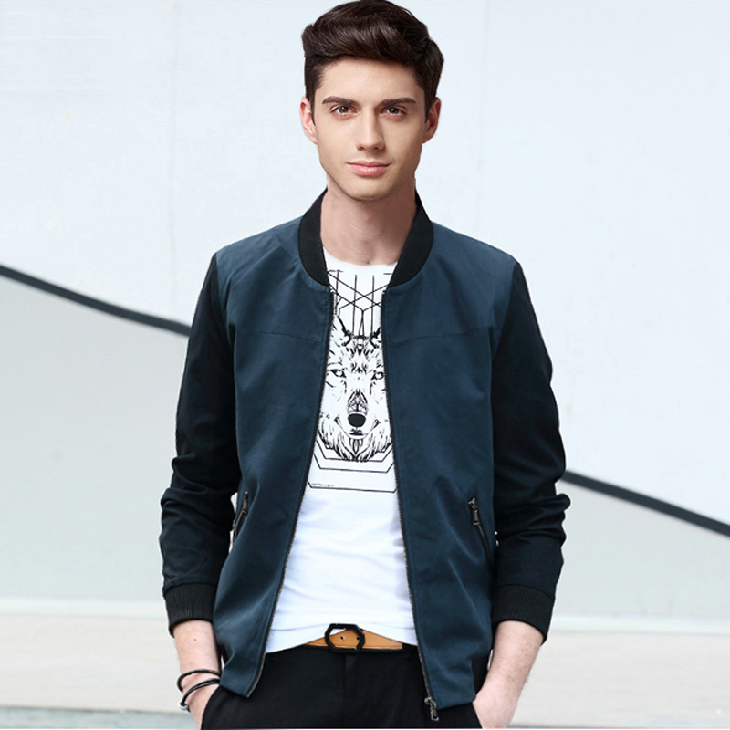 Online Get Cheap Jacket Men Fashion -Aliexpress.com | Alibaba Group