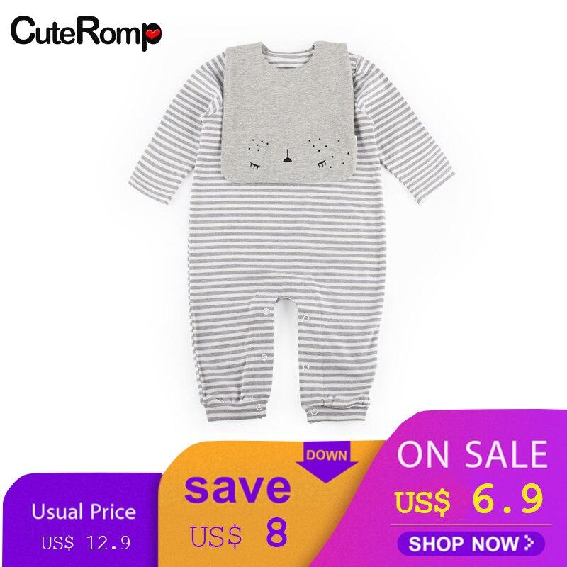 0d0b17fcd8f 2 τεμάχια / τεμάχιο μωρό Ρομπερτ και τιράντες πουκάμισο περιστασιακά ...
