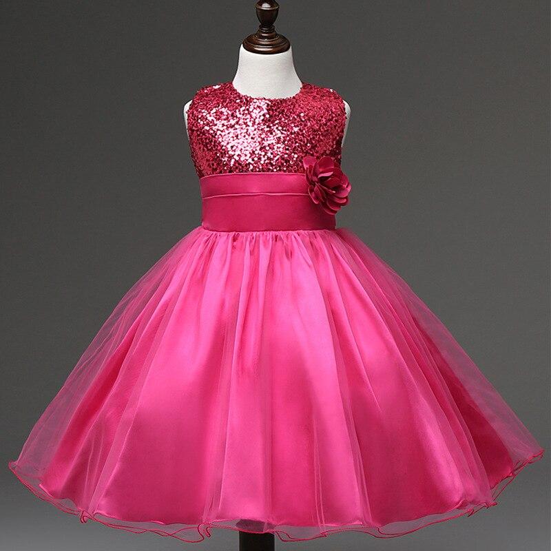 Encantador Vestidos De Fiesta Para Niños 10 12 Patrón - Ideas de ...
