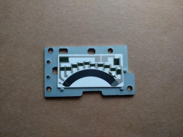 Circuit board air flow meter sensor  0280202130  0280202082 13621286615 0280202091 1710544.9  0280203027  1286064.9  0280202083