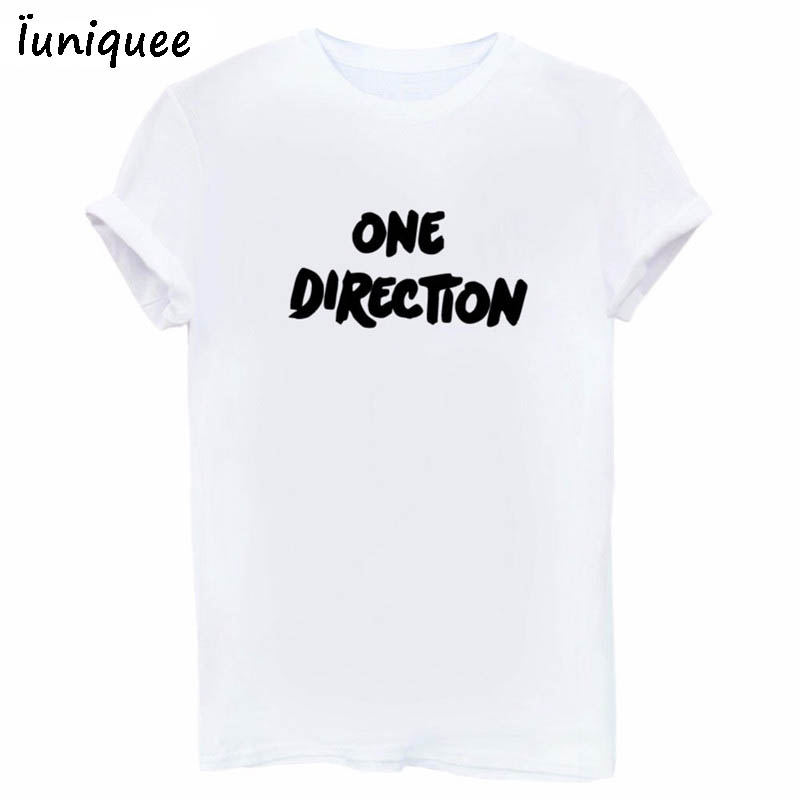 8b1193d21 best top one direction top list and get free shipping - 7b4dci1h