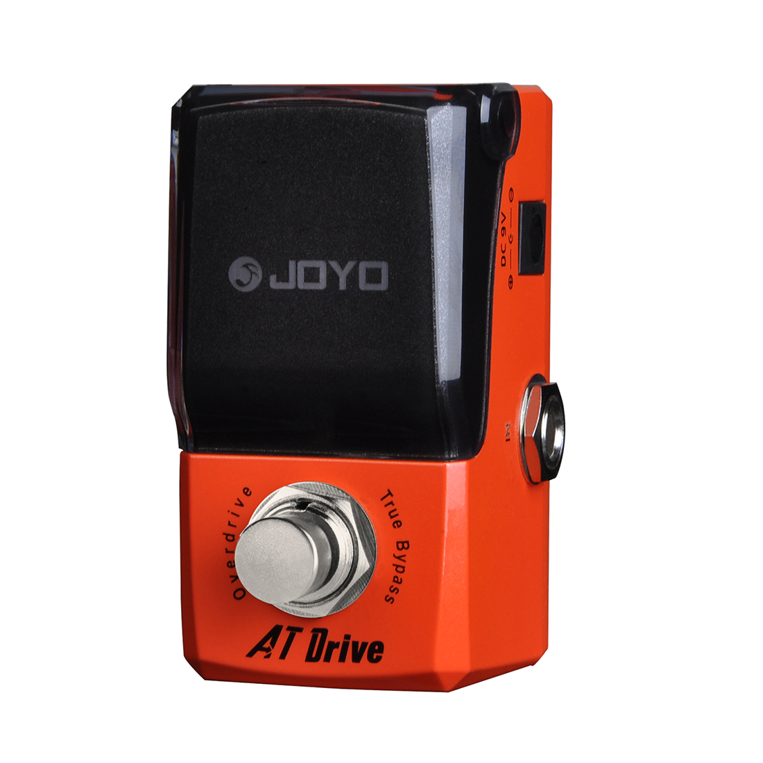 JOYO JF-305 JF-311 JF-314 JF-319 JF-332 AT Husky Drive Effects Pedal Effect Processor for Guitar Blue Rain MOONBASE Green Legend allenjoy thin vinyl cloth photography backdrop blue background for studio photo pure color photocall wedding backdrop mh 076