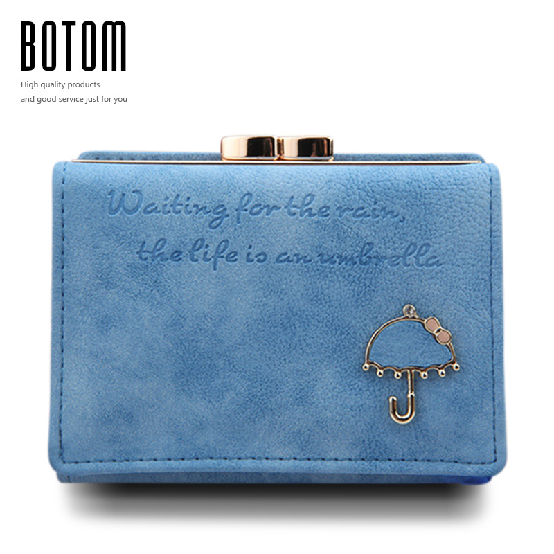 New Design Fashion Colorful Lady Lovely Coin Purse Clutch Wallet Women Wallets Short Small Bag PU Leather Card Hold money bag fashion women coin purses dots design mini girl wallet triple zipper clutch bag card case small lady bags phone pouch purse new