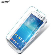 Tempered Glass For samsung Galaxy S4 S5 S6 S7 NOTE 3 4 5 7 7106 9082 Screen protect Film NOTE3 NOTE4 NOTE5 NOTE7 цена 2017