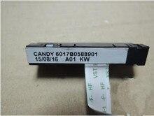 Ноутбук HDD жесткий диск кабель для HP для Pavilion 14-AC00 14-AF00 6017B0588901