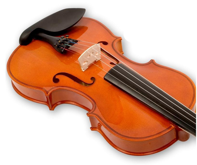 High quality Fir violin 1/8 1/4 1/2 3/4 4/4 violin handcraft violino Musical Instruments Free shipping handmade new solid maple wood brown acoustic violin violino 4 4 electric violin case bow included