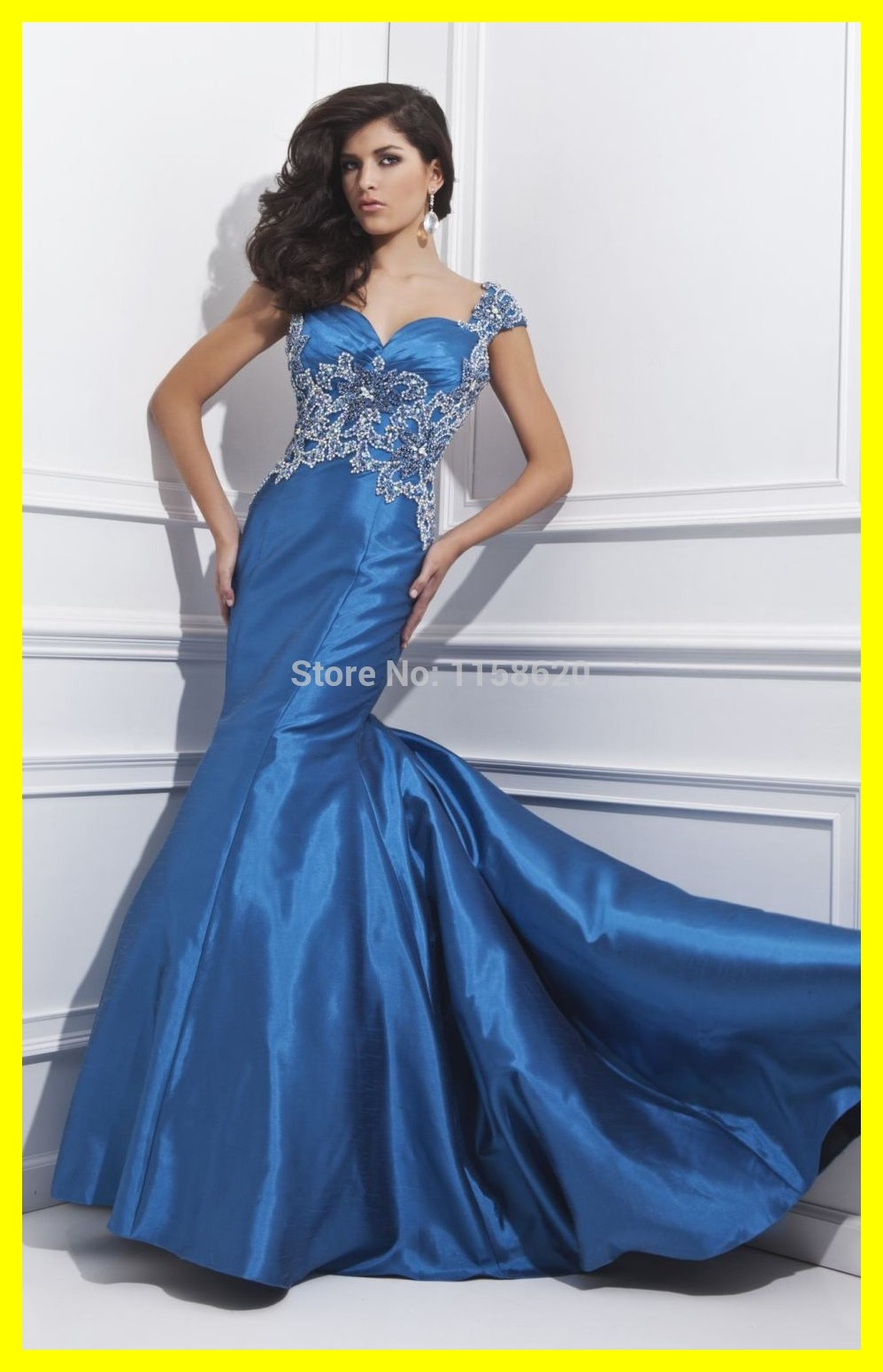 Maternity evening dresses australia choice image braidsmaid dresses to wear with leggings picture more detailed picture evening gown dress plus size gowns dresses ombrellifo Images