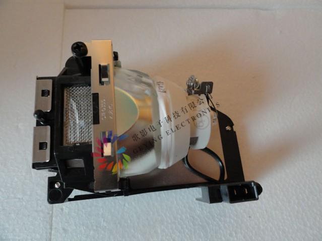 Original POA-LMP141 / 610-349-0847 projector lamp NSHA230 for PLC-WL2500 / WL2500A / PLC-WL2501 / PLC-WL2503 6 months warranty
