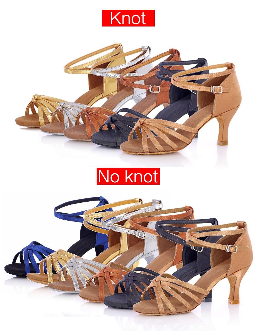 High Quality latin dance shoes