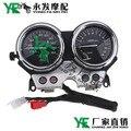 For honda CB400 CB 400 1992-1993-1994 motorcycle odometer speedometer tachometer indicador de marcha moto