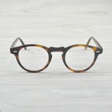 5b591c9f47 Vintage optical glasses frame OV5186 eyeglasses Oliver peoples Gregory peck  ov 5186 reading women men eyewear