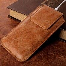Jisoncase غطاء ل فون X الفاخرة الحقيبة شاحن حقيبة لهاتف أي فون XS الهاتف حقيبة ل 5.8 بوصة خمر ضئيلة الوجه 2018 جديد