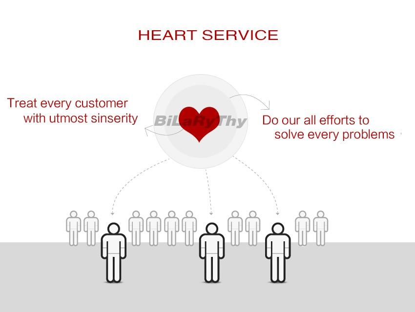 heart-service