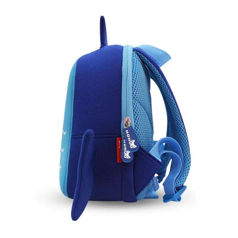New-Children-School-Bags-For-Boys-Orthopedic-Waterproof-Backpacks-Child-Boy-Spiderman-Book-bag-Satchel-Knapsack (1)