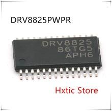 10pcs DRV8825PWPR DRV8825PWP DRV8825 HTSSOP28