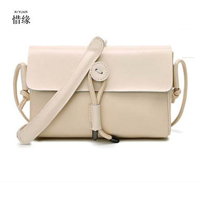 XIYUAN BRAND Female Small Bags 2017 Summer New Girls sheep Leather Messenger Bags Lady Mini Chain Shoulder Bag Crossbody BagsXIYUAN BRAND Female Small Bags 2017 Summer New Girls sheep Leather Messenger Bags Lady Mini Chain Shoulder Bag Crossbody Bags