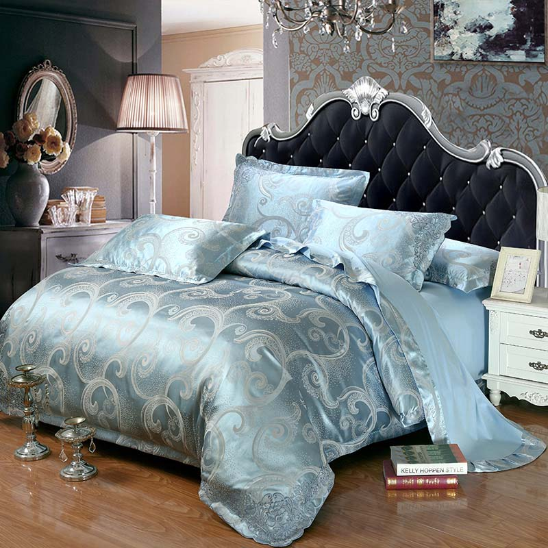 Online Get Cheap Luxury Quilted Bedspreads -Aliexpress.com ...