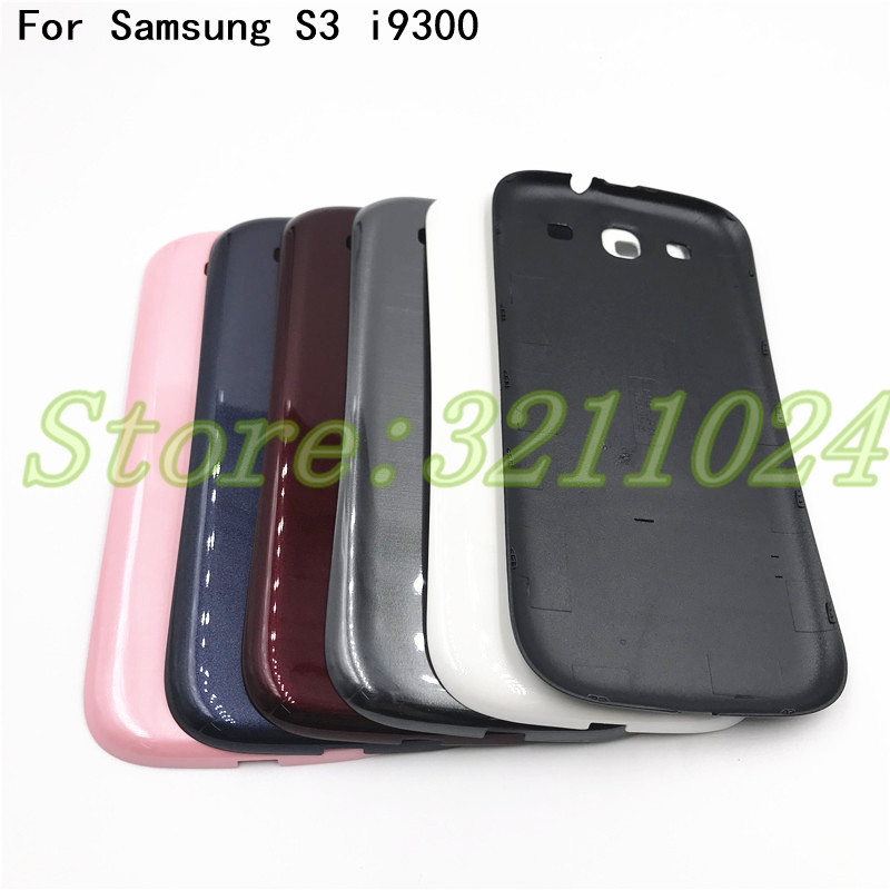 samsung galaxy s3 gt-19300 case