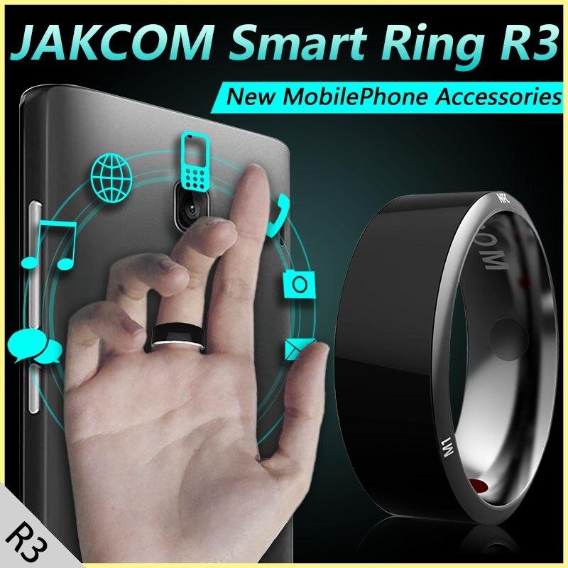 Jakcom R3 Smart Ring New Product Of Earphones Headphones As Velour Earpads For Razer Tiamat For smart Oe2