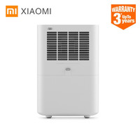 2018 Original Smartmi Xiaomi Evaporative Humidifier 2 For Your Home Air Dampener Aroma Diffuser Essential Oil