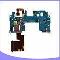 Original Big Principal Flex Cable Para HTC One M8 M8W M8T Mainboard Motherboard FPC Conector do Interruptor De Alimentação Com Cabo Flexível Do Microfone