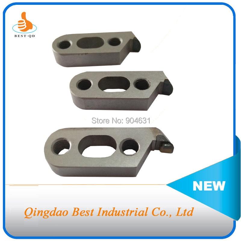 EMA20 25 32 40 52 68 100 CNC Fine tuning saai cutter Verstelbare enkele randen precisie saai cutter Hole snijden tool - 4