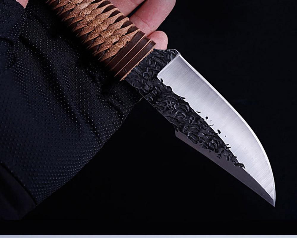 взрослые кусты виды ручек ножей фото для прямого лезвия делать, если