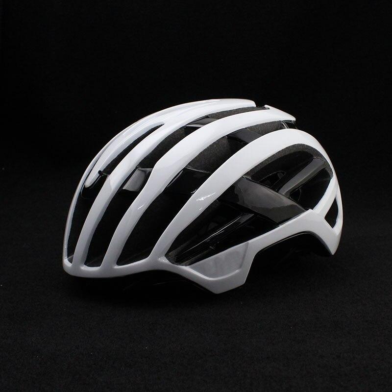 2018 nouveau casque de Vélo vtt casque de vélo Route vélo Accessoires pour femmes hommes adulte 52-58 cm vélo de Course équipement