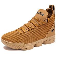 604b61f294632 2019 Top basket-ball chaussures jordan professionnel Sport chaussures hommes  Sport baskets hommes respirant Air