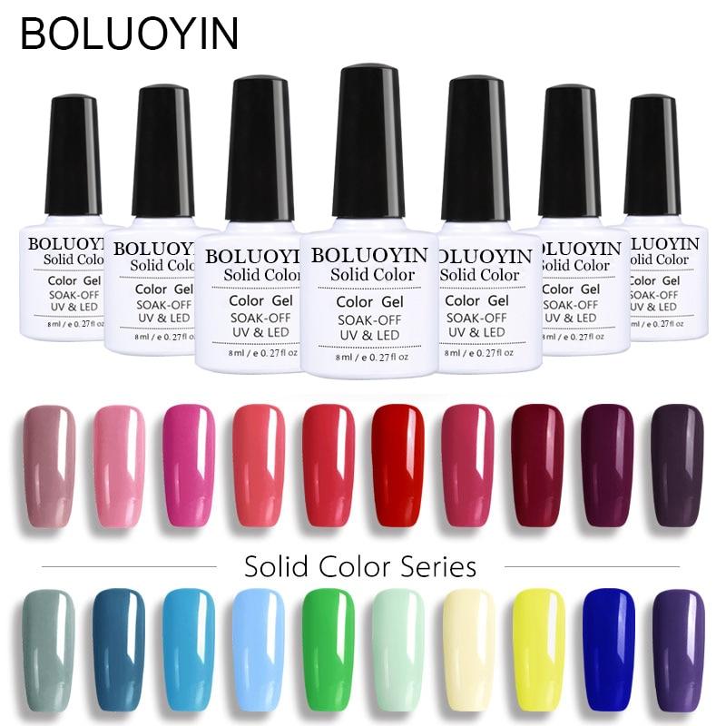 New Arrival Primer Gel Varnish Soak Off UV LED Gel Nail Polish Primer Base Coat Semi permanent Colorful Gel Nail Polish