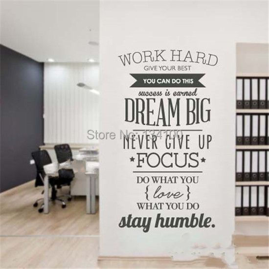 Dream-Big-Inspiration-Quote-Wall-Stickers-DIY-Home-Decoration-Wall-Art-Decor-Wall-Decal-DQ2014430 (2).jpg