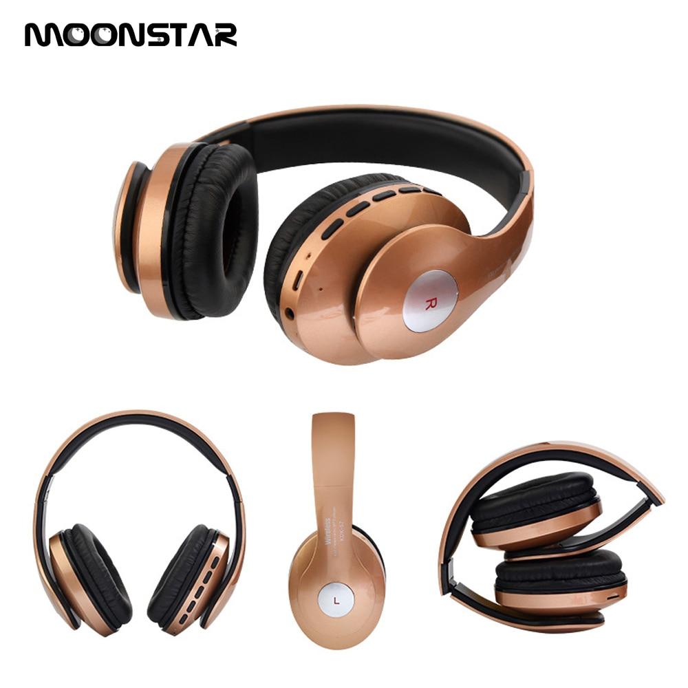 del 5in1 wireless headphone casque audio sans fil ecouteur hi fi radio fm tv mp3 mp4 td913 drop. Black Bedroom Furniture Sets. Home Design Ideas