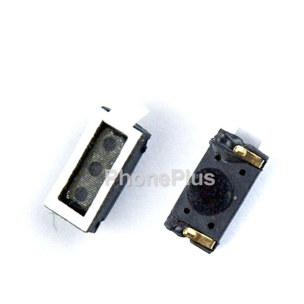 For HOMTOM HT16 HT16 pro HT3 Pro HT7 HT7 Pro For Bluboo Maya Earpiece Speaker Receiver Earphone Repair Part