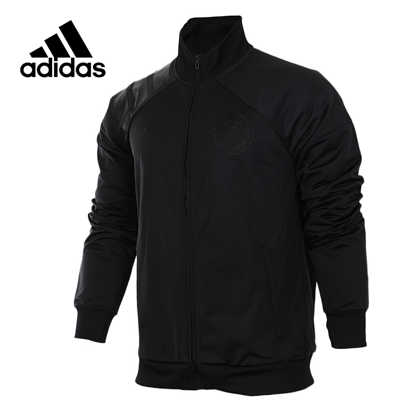 Adidas Original New Arrival Official NEO Men's Windproof Jacket Stand collar Sportswear BQ2292 original new arrival official adidas women s jacket breathable stand collar leisure sportswear