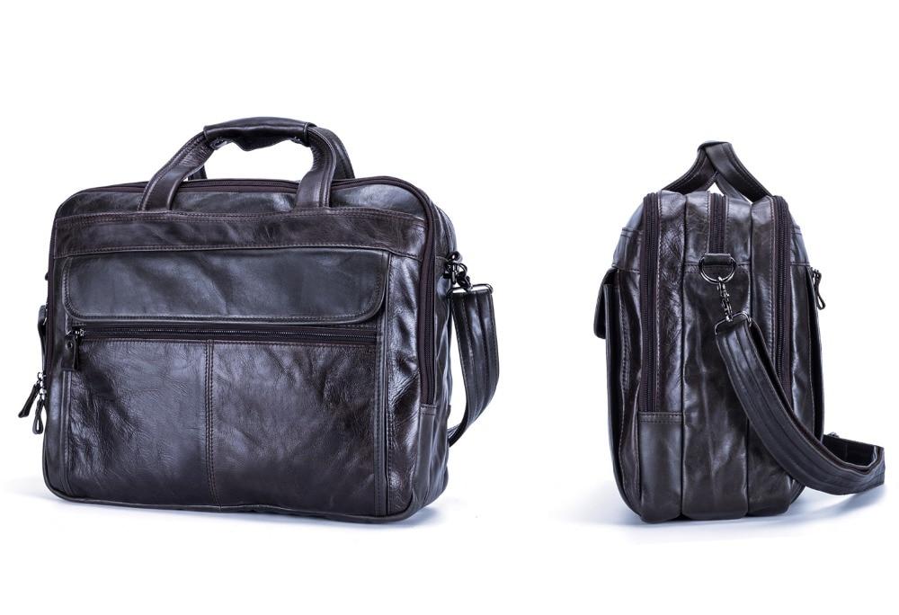 Mushi сумки, большая кожи, 25