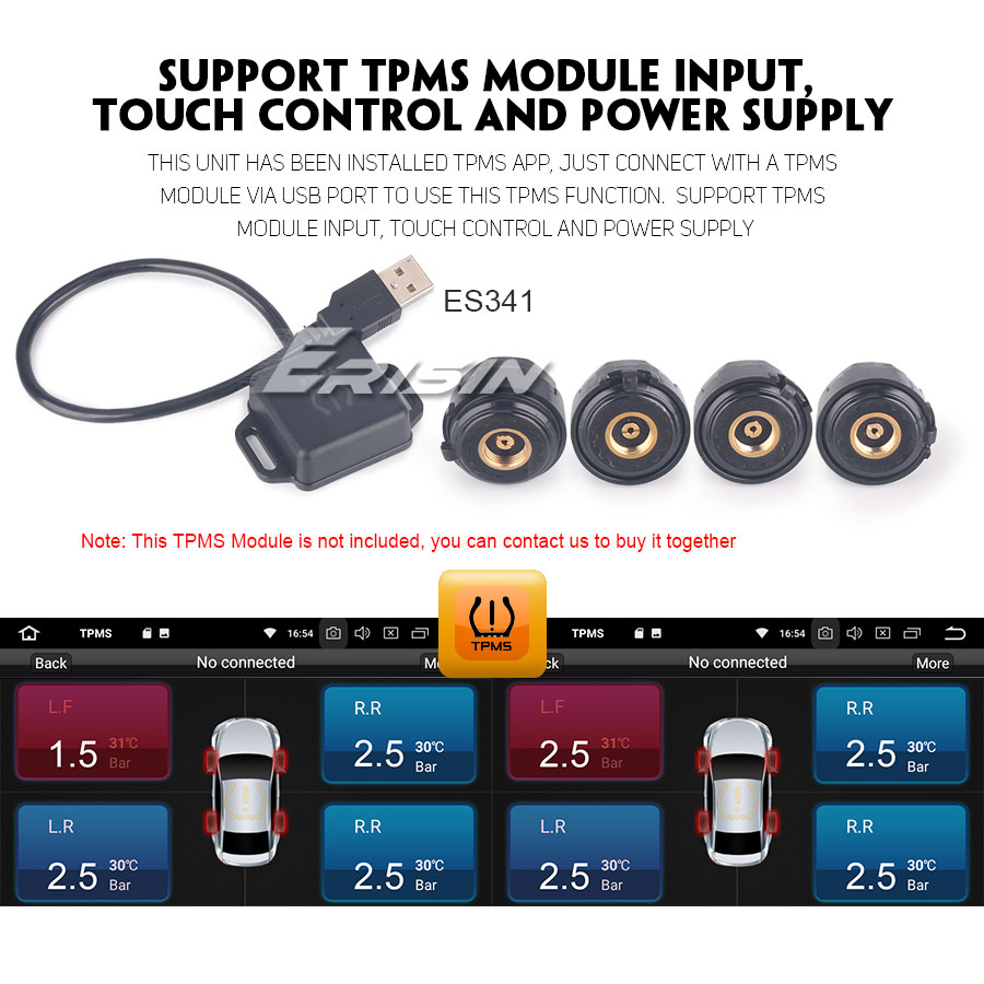 """Cheap 7"""" 4GB RAM 32GB ROM Android 9.0 Pie OS Car DVD Multimedia GPS Radio for Porsche Cayenne 2003-2010 with Split Screen Support 21"""