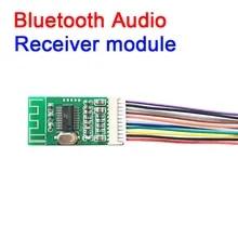 diy audio amplifier circuit بسعر الجملة - اشتري قطع diy audio