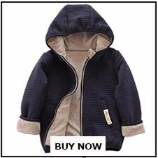 girl-Outwear-&-Jacket-&-Coat_06