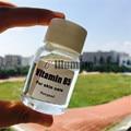 Productos de Cuidado Del Cabello de la piel Materia Prima VB5 D Pantenol Provitamina B5 Hidratante Reparación de La Piel 30g