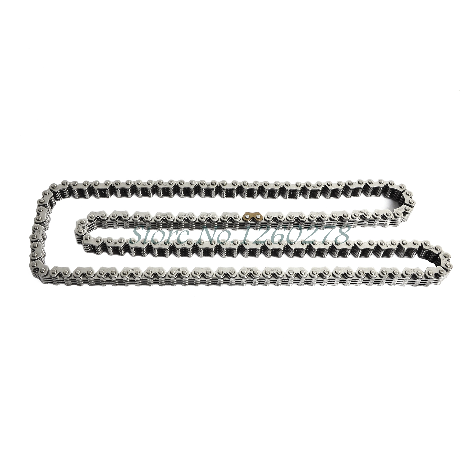 new kmc camshaft chain cam timing chain for polaris predator 500 le 2003 2007 outlaw 500 2006 2007 in chain sets from automobiles motorcycles on  [ 1600 x 1600 Pixel ]